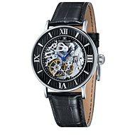 THOMAS EARNSHAW ES-8038-01 - Pánské hodinky