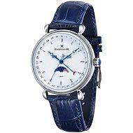THOMAS EARNSHAW ES-8053-01 - Pánské hodinky