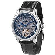 THOMAS EARNSHAW ES-8063-04 - Pánské hodinky