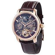 THOMAS EARNSHAW ES-8063-06 - Pánské hodinky