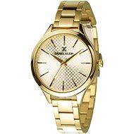 DANIEL KLEIN DK11369-1 - Dámské hodinky