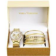 VERA VERONA mwf16-031b - Trendy Geschenkset