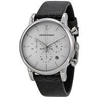 EMPORIO ARMANI AR1810 - Pánské hodinky