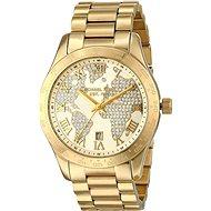 MICHAEL KORS MK5959 - Dámské hodinky