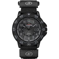 TIMEX T49997 - Pánské hodinky