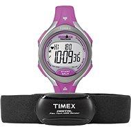 TIMEX T5K722 - Damenuhr