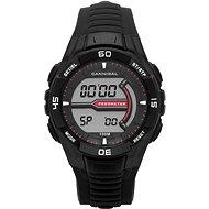 CANNIBAL CD278-01 - Pánské hodinky