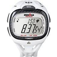 TIMEX T5K490 - Damenuhr