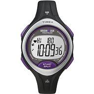 TIMEX T5K723 - Damenuhr