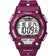 TIMEX T5K472 - Damenuhr