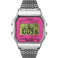 TIMEX TW2P65000 - Damenuhr