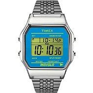 TIMEX TW2P65200 - Damenuhr