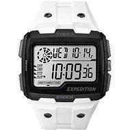 TIMEX TW4B04000 - Pánské hodinky