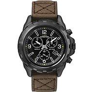 TIMEX T49986 - Pánské hodinky