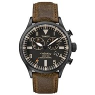 TIMEX TW2P64800 - Pánské hodinky