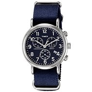 TIMEX TW2P71300 - Pánské hodinky