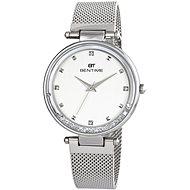 BENTIME 006-9MB-6154A - Dámské hodinky