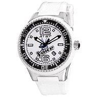 JET SET V54443-161V - Dámské hodinky