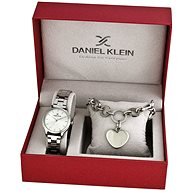 DANIEL KLEIN BOX DK11427-3