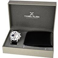 DANIEL KLEIN BOX DK11356-5 - Trendy dárková sada