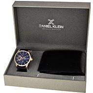 DANIEL KLEIN BOX DK11335-1 - Trendy dárková sada
