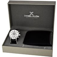 DANIEL KLEIN BOX DK11350-1 - Trendy dárková sada