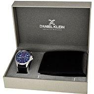 DANIEL KLEIN BOX DK11295-4 - Trendy dárková sada