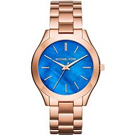 MICHAEL KORS MK3494 - Dámské hodinky