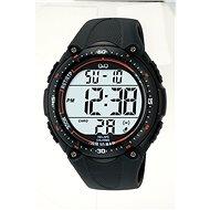 Pánské hodinky Q&Q M010J001Y
