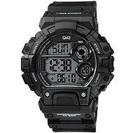 Pánské hodinky Q&Q M144J001Y