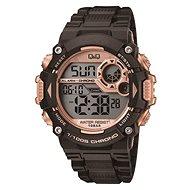 Pánské hodinky Q&Q M146J008Y