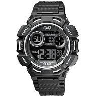 Pánské hodinky Q&Q M148J003Y