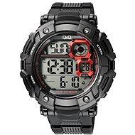 Pánské hodinky Q&Q M150J001Y
