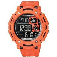 Pánské hodinky Q&Q M150J004Y