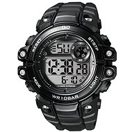 Pánské hodinky Q&Q M151J003Y