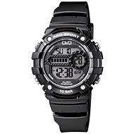 Pánské hodinky Q&Q M154J002Y