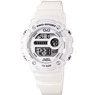 Pánské hodinky Q&Q M154J005Y