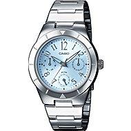 CASIO LTP 2069D-2A2 - Dámské hodinky