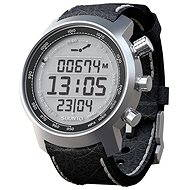 SUUNTO ELEMENTUM TERRA P / BLACK LEATHER - Sports Watch