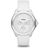 Fossil AM4484