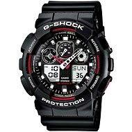 Casio G-Shock GA-100-1A4 - Herrenuhr