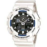 Casio GA-100B 7A - Men's Watch