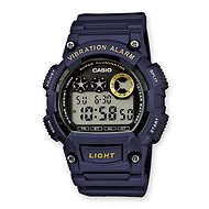 Casio W-735H 2A navod 126