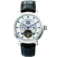 PIERRE LANNIER 301C123 - Pánské hodinky