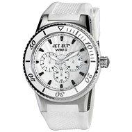 Jet Set J64444-131 - Dámské hodinky
