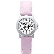 CANNIBAL CK193-14 - Dětské hodinky