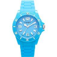 CANNIBAL CJ209-13 - Dětské hodinky
