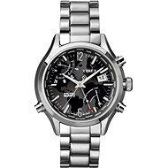 TIMEX T2N944 - Pánské hodinky