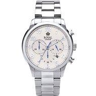 ROYAL LONDON 41216-06 - Pánské hodinky