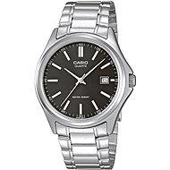 CASIO MTP-1183A-1AEF - Pánské hodinky